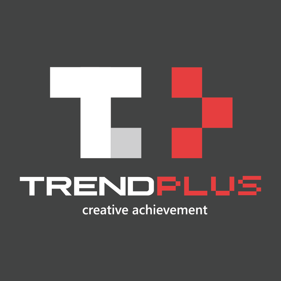 Theme by TheTrendplus