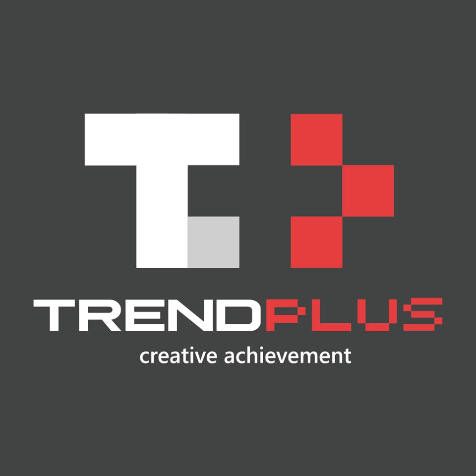 Theme by TheTrendplus